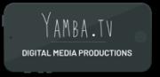 Yamba TV Logo